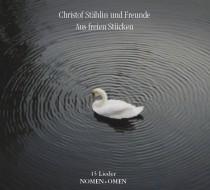 christofstaehlin
