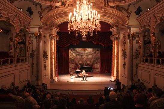 Potsdamer_Chansonfestival_Schlosstheater
