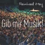 Reinhard_Mey_-_reinhard_mey_gibmirmusik
