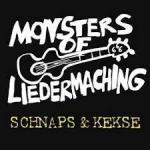 schnaps_u_kekse
