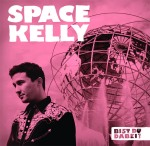 SpaceKelly
