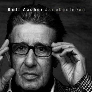 zachercover-daneben-klein