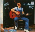 Reinhard Mey - Die Zwölfte - 1983