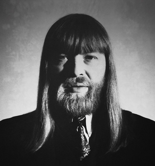 connyplank