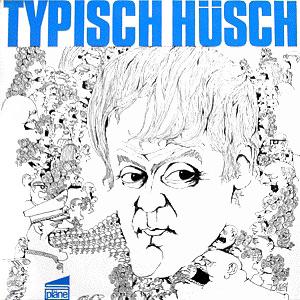 hüsch