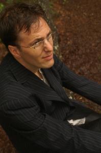 Markus Heiniger