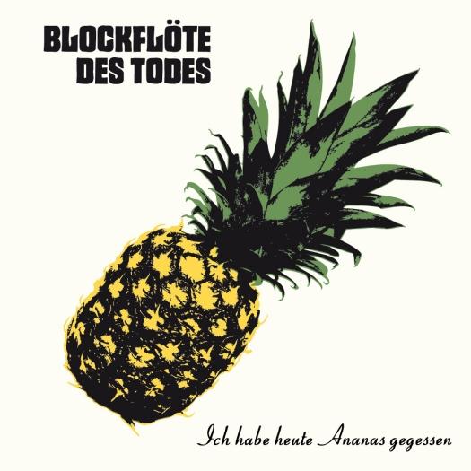 floete_ananas