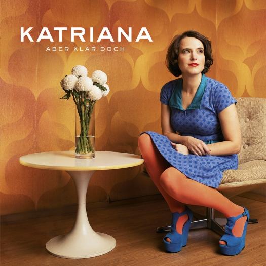 katriana