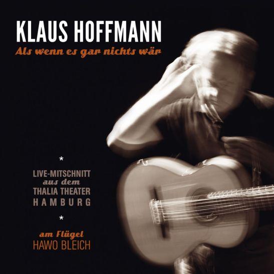 Klaus_Hoffmann_Cover