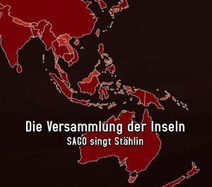 sago-versammlung_der_inseln