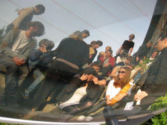 SagoGrande 2012-06-23 20.58.35