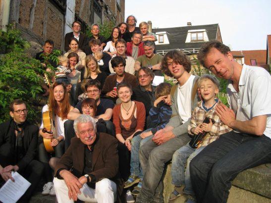 SagoGrande 2012-06-23 21.00.43