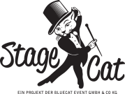 StageCat_Logo_transparent