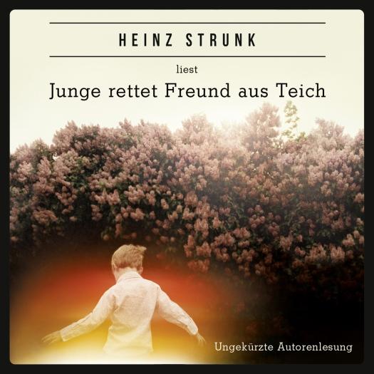 strunk_teich