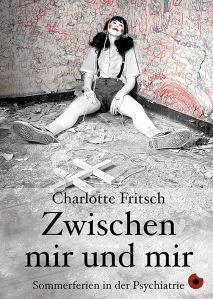 CFritschZwischenMirUndMir