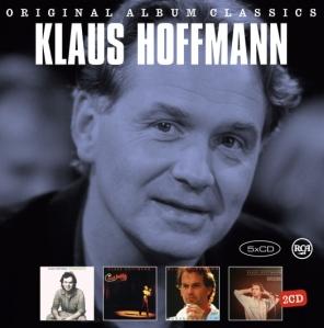 hoffmann_oac