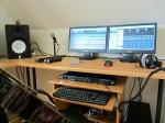 LsH_Studio_Regie_500