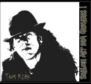 tom kirk