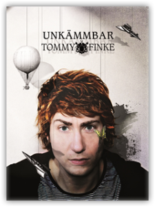 unkaemmbar_cover