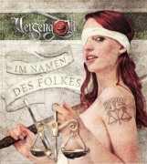 Versengold_Im_Namen_des_Folkes