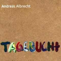 cover-tagebucht-300x300