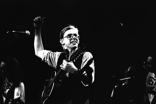 Gundermann 1993