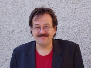 PeterBlaikner1