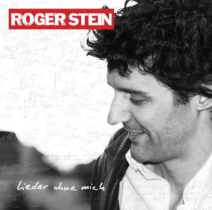 Cover_Roger_Stein_600dpi