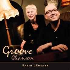 groove-chanson-barth-roemer