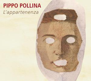 Pippo_Cover