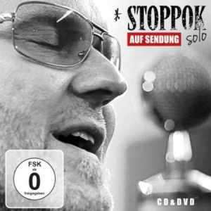 Stoppok_auf_sendung
