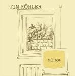 tim_koehler_booklet_seite_1_und_seite_12_rz.indd
