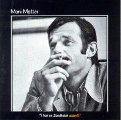 mmatter