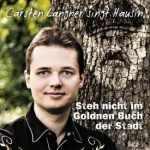 Steh_nicht_im_goldenen_Buch