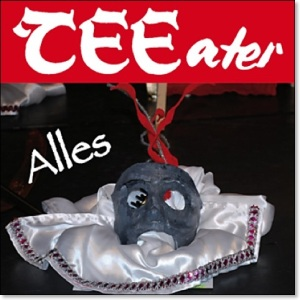 Alles_TEEater