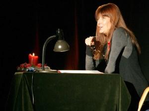 Katja Ebstein Weihnachtsprogramm