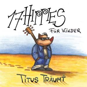 17h-kinder-titus-cover_final-450x450