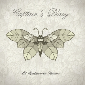 captains_diary