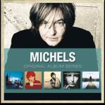 Michels Box