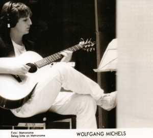 Michels_1981_Alster_Studios_Hamburg
