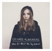 Desiree-Klaeukens-Wenn-Die-Nacht-Den-Tag-Verdeckt-200x199