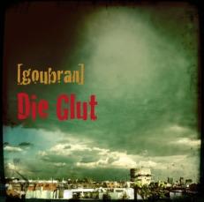 Die-Glut300px
