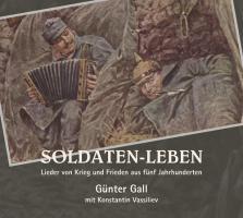 Soldaten_Leben