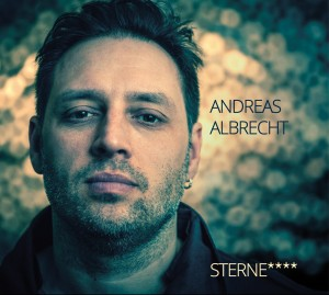 Sterne_Andreas_Albrecht
