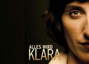 Alles wird Klara