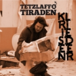 Krisenlieder_tetzlaffs_tiraden