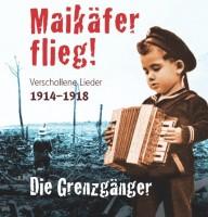 maikaefer-1914