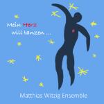 Mein-Herz-will-tanzen1