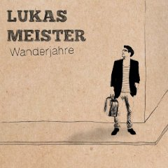 Wanderjahre_Cover