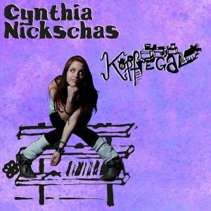 Kopfregal_Cynthia_Nickschas